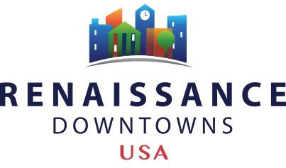 Renaissance Downtowns USA