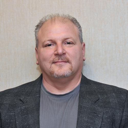 Michael Fusco |Technology Management Consultant